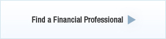 Find a Financial Professional