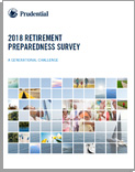 2018 Retirement Preparedness Survey