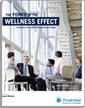 The Power of the Wellness Effect