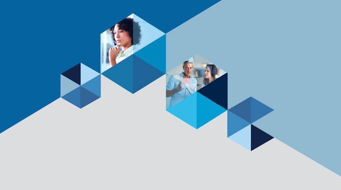 financial wellness prudential financial