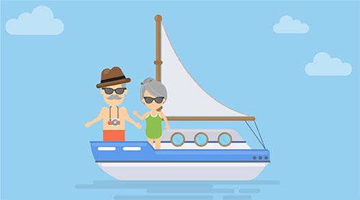 retirement calculator prudential financial